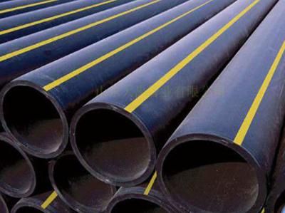 山东PE燃气管的电熔连接规定是什么?