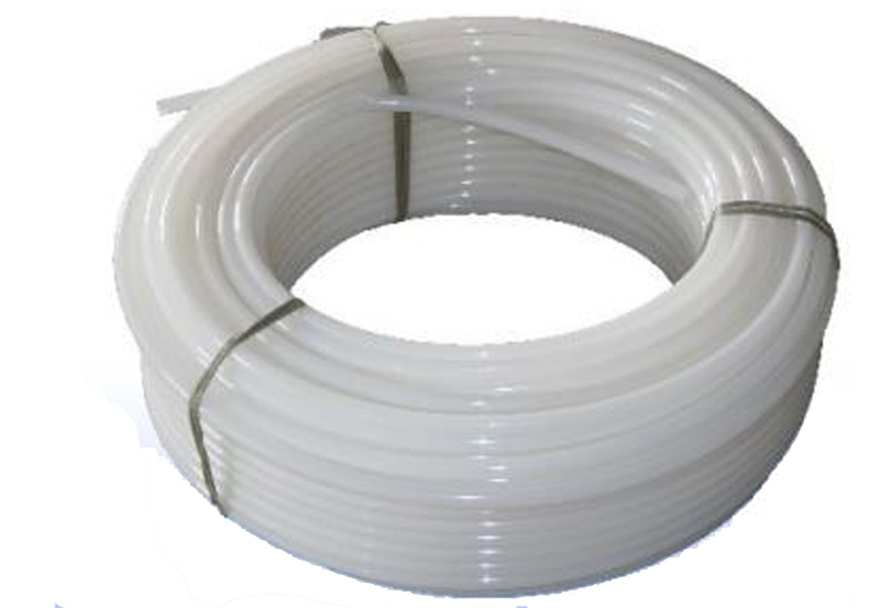 山西PE-RT地暖管材